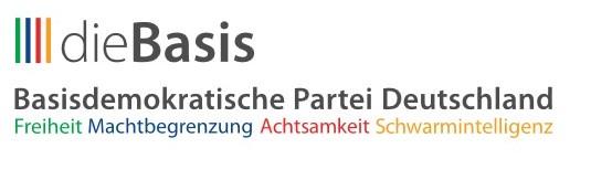 dieBasis Kreisverband Karlsruhe Stadt